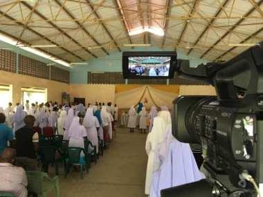 cumple-obispo-mombasa
