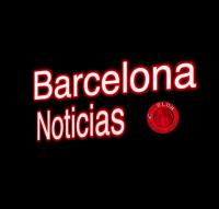 caratula barcelona noticias redondo